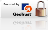 geotrust-logo-blank-clothing.png