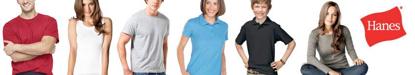Hanes-Plain-Clothing-Australia