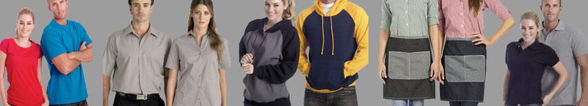Identitee-Plain-Business-Clothing-Online-Wholesale-Australia