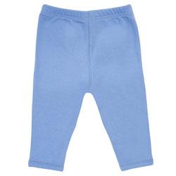 Baby Pants | Online Baby Pants | Bulk Baby pants | Wholesale Baby Pants