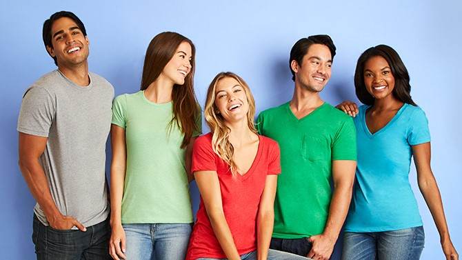 next-level-apparel-australia-cvc-collection.jpg