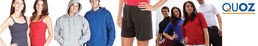 quoz-clothing-online-banner.jpg