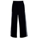 Pants | Shorts | Track Pants | Cricket Pants | Soccer Shorts | Sports Pants | Sports Shorts | Online Shorts | Wholesale Pants