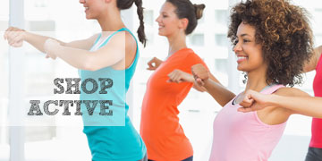 shop-active-ladies-2.jpg