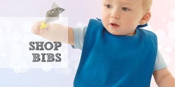 shop-babies-bibs