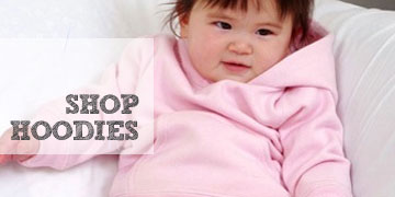 Shop-hoodies-top-baby-online
