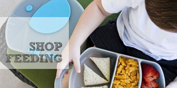 shop-babies-kids-feeding-meal-food-online