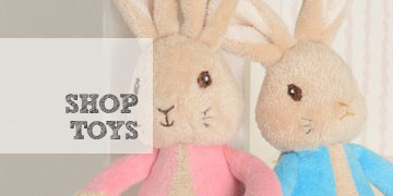 shop-babies-kids-gift-soft-toys-online