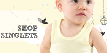 Buy-Baby-Basic-Essential-Singlets-Online