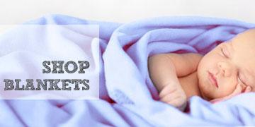 Shop-Baby-Blankets-Online