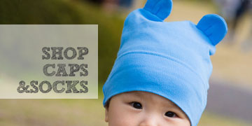 shop-baby-caps-socks-online-gift-newborn