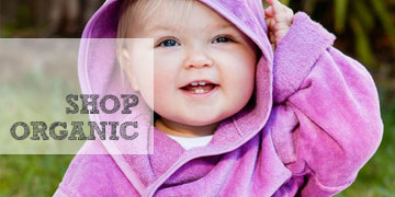 Shop-Baby-Organic-Clothing-Online-Plain