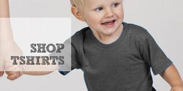 buy-baby-newborn-tshirts-online