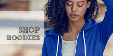 shop-hoodies-ladies-2.jpg