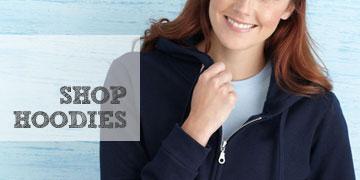 buy-hoodies-ladies-online