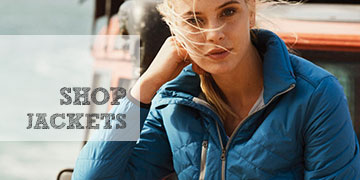 shop-jackets-ladies-2.jpg