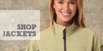 Buy Ladies Jacket Outer Wear Online