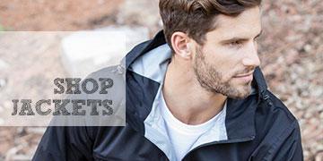 shop-jackets-mens-2.jpg