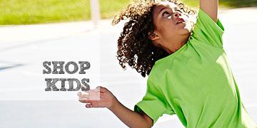 Buy Kids Cloths