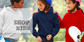 shop-kids-clothing-online.jpg