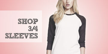 shop-ladies-3-4-sleeve-tshirts.jpg