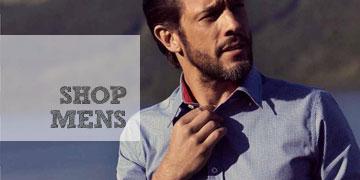 Shop Mens Cloths Online