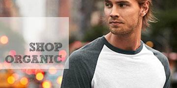shop-organic-mens-2.jpg