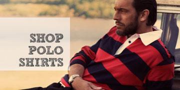 shop-polos-mens-online.jpg