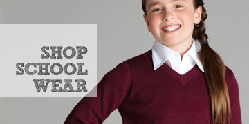 shop-back-to-school-uniforms-wear-online