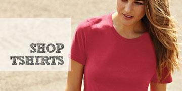 Buy-tshirts-ladies