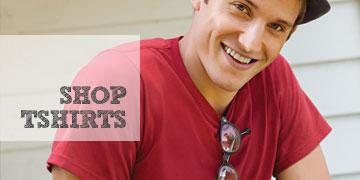shop-mens-tshirts-online.jpg