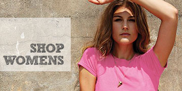 Shop Women Clothing Online