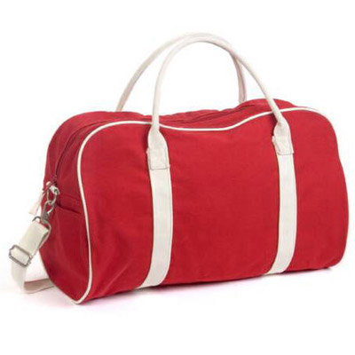 Uni Bag Red