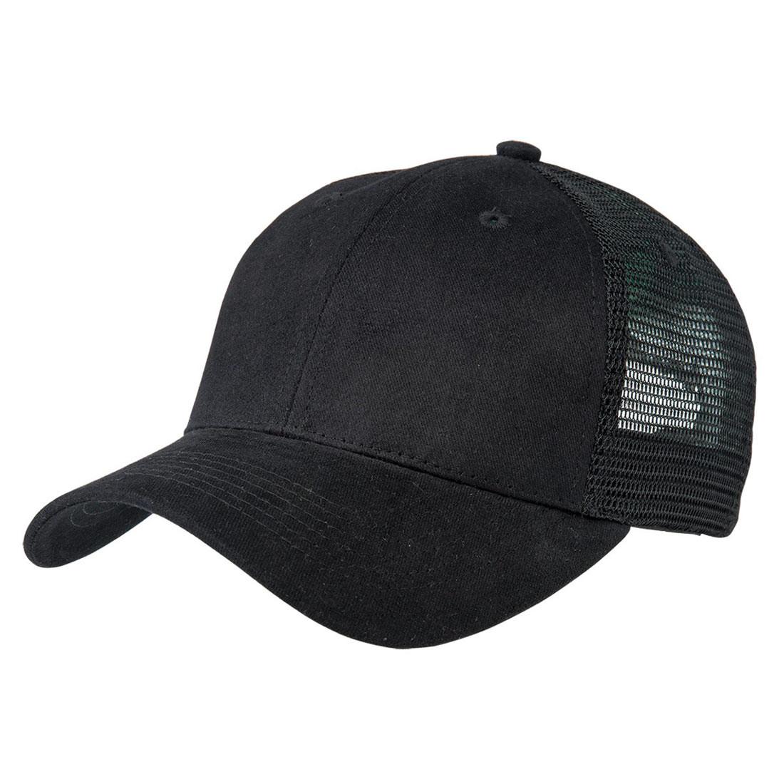 Premium Plain Trucker Hats Wholesale Online Unisex Caps 2326d17e3c1