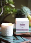 Elume Cote D'Azur Portofino Blossom Scented Candle Online