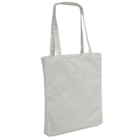 recycled PET eco woven totes | wholesale promotional bag