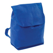 bulk plain backpack bags | royal