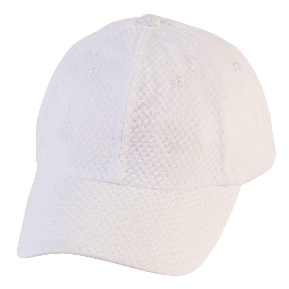 Relay Athletic Mesh Baseball Cap Sports Cap Online