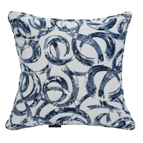 Outdoor Sunbrella Scatter Cushion | Set of 2