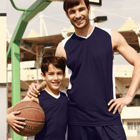 wholesale supplier basketball singlets online