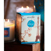Elume Le Printemps Jar Candles