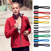 customize zip jackets online