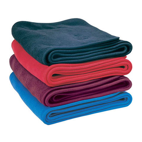 wholesale plain polar fleece scarves online