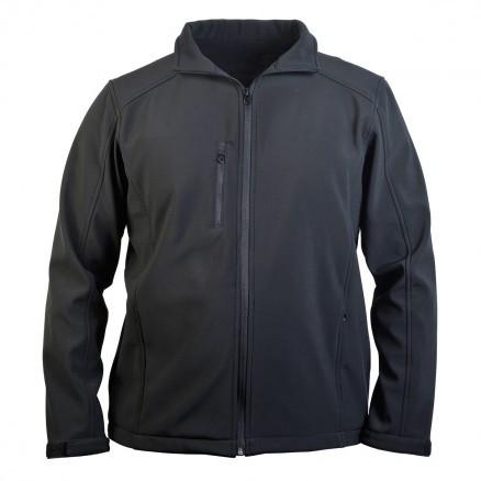 wholesale soft shell jacket | mens jackets online