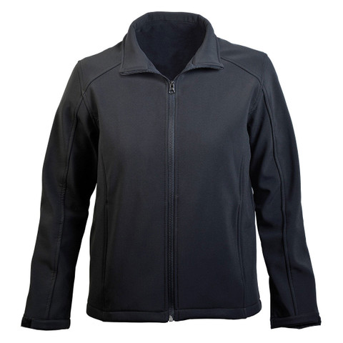wholesale soft shell jacket | womens jackets online