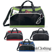 plain small duffle bags online | sports