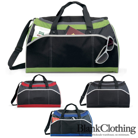 plain small duffle overnight gym bags online | sports