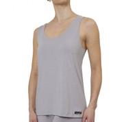 ZEN | women tank top sleepwear | pajamas