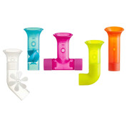 Buy Boon water pipes | modern kids toys online