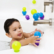 Buy modern stylish baby infant kids bath toys online | gift ideas